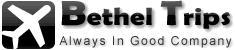 Bethel Trips